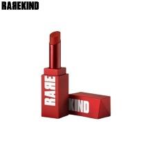 RAREKIND Fade Matte Lipstick 3.2g