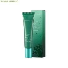 NATURE REPUBLIC Collagen Dream 50 All Face Eye Cream 30ml