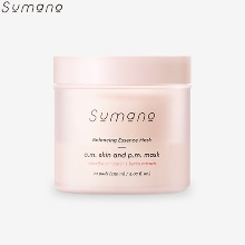 SUMANO A.M. Skin And P.M. Mask 70pads 150ml