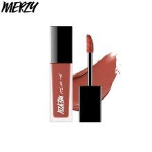 MERZY Blur-Fit Tint 6g