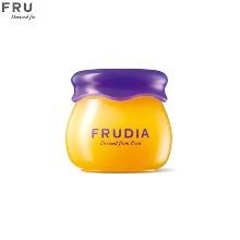 FRUDIA Blueberry Hydrating Honey Lip Balm 10ml