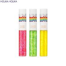 HOLIKA HOLIKA Neon Spanglitter 4.7g [Love WHo You are]