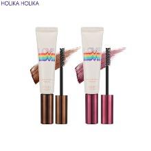 HOLIKA HOLIKA Lash Correcting Mascara Hyper Curling 9ml [Love Who You are]
