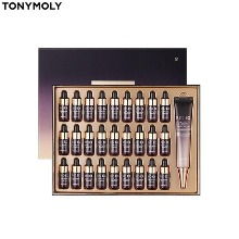 TONYMOLY Bio Ex Cell Peptide Ampoule Set 28items