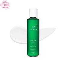 ETUDE HOUSE AC Clean Up Facial Fluid 180ml