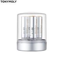 TONYMOLY Bio Ex Cell Core Lift Idebenone Ampoule 10g*4ea