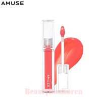AMUSE Dew Tint 4g,Beauty Box Korea
