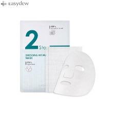 EASYDEW 2Step Dressing Hydra Mask 25g