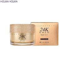 HOLIKA HOLIKA Prime Youth 24K Gold Repair Cream 55ml