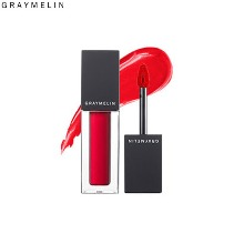 GRAYMELIN Glam Color Fit Lip Tint 4.5ml