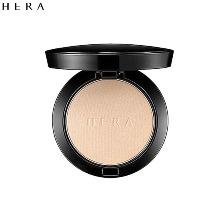 HERA Face Designing Highlighter 10g