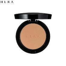 HERA Face Designing Bronzer 10g