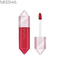 MISSHA Wish Stone Tint Jelly 3.3ml