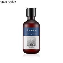 PAPA RECIPE Seawater Pore Tightening Skin 200ml