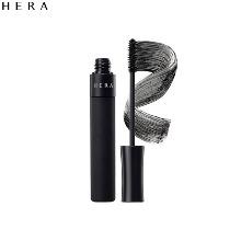 HERA Rich Squeeze Mascara 6g