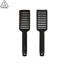 3CE Styling Hair Brush 1ea