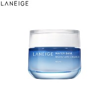 LANEIGE Water Bank Moisture Cream EX 50ml