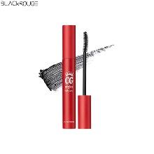 BLACK ROUGE CG Perfect Lash Cara 7.5g