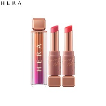 HERA Sensual Spicy Nude Balm 3.5g [20SS Collection]
