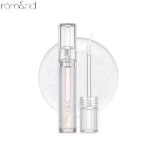 ROMAND Glasting Water Gloss 4.5g
