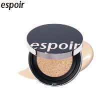 ESPOIR Pro Tailor Be Silk Cushion SPF42 PA++ 13g*2ea