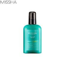 MISSHA Men's Cure Simple 7 All-In-One Essence 150ml