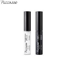 PICCASSO Premium False Eyelash Adhesive 2g
