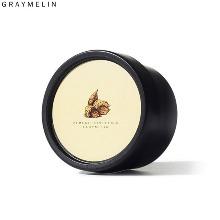 GRAYMELIN Almond Honey Pack 100g