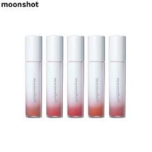 MOONSHOT Tintfit Shine 4.5g
