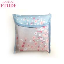 ETUDE HOUSE Blossom Picnic Mat 1ea