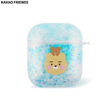 KAKAO FRIENDS Baby Dreaming Airpods Case 1ea