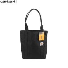 CARHARTT Essential Tote Bag BP-T 1ea,Beauty Box Korea