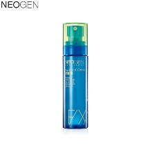 NEOGEN Dermalogy All Day Locking Fixer 80ml