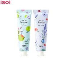 ISOI Natur Hand Cream 30ml