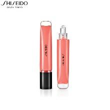 SHISEIDO Shimmer Gel Gloss 9ml