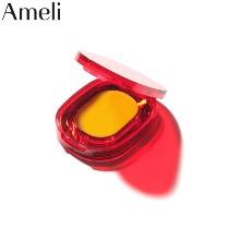 AMELI Plat Lips 1.3g