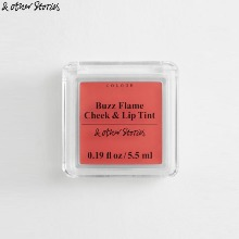 & OTHER STORIES Cheek & Lip Tint 5.5ml