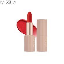 MISSHA Dare Rouge See-Through Velvet 3.5g