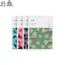 HANYUL Nature In Life Sheet Mask 23~25ml