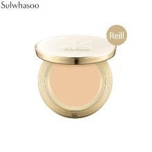 SULWHASOO Perfecting Foundation Balm SPF26 PA++ Refill 14g