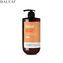 DALEAF Galactomyces Better Perfume Body Wash #Love Peach 1000ml