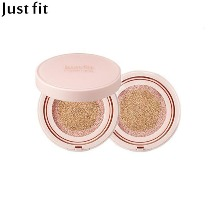 JUST FIT Once Rosy Cushion SPF50+ PA++++ 15g*2ea