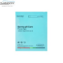DEARANCHY Derma pH Care Facial Spa 25g