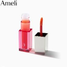 AMELI Hyper Opulent Glow 3g