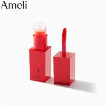 AMELI Hyper Waterop Tint 3g