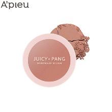 A'PIEU Juicy Pang Meringue Blush 5.2g