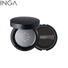 INGA Cover Fitting Tattoo Cushion SPF35 PA++ 13g*2ea