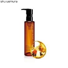 SHU UEMURA Ultimate8∞ Cleansing Oil 150ml
