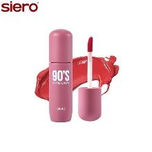 SIERO 90's Hippie Grow Glow Lip Plumper 3.5ml