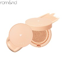 ROMAND Better Than Matte Cushion SPF50+ PA+++ 14g